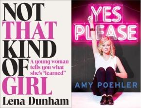 Ja! Autobiografieën waar we naaruitkijken